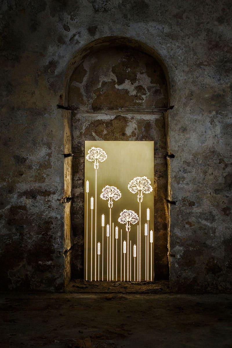 Making of Light - Come si fa la luce - Camilla Carzaniga - MERIGGIO_QUADRATO_CONTESTO_1