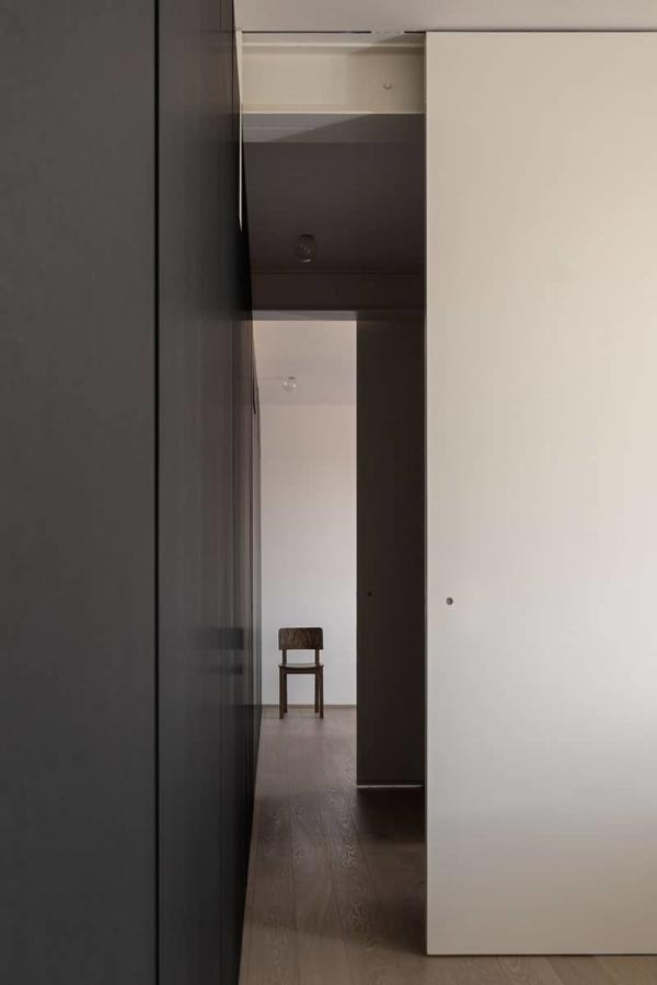 Making of Light - Come si fa la luce - Lda.Imda - casa-giusta-ldaimda-03