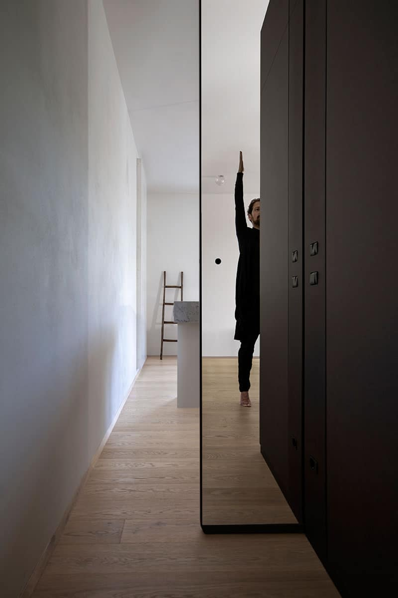 Making of Light - Come si fa la luce - Lda.Imda - casa-giusta-ldaimda-05
