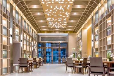 Making of Light - Come si fa la luce - wutong apartments_bar lounge (1)