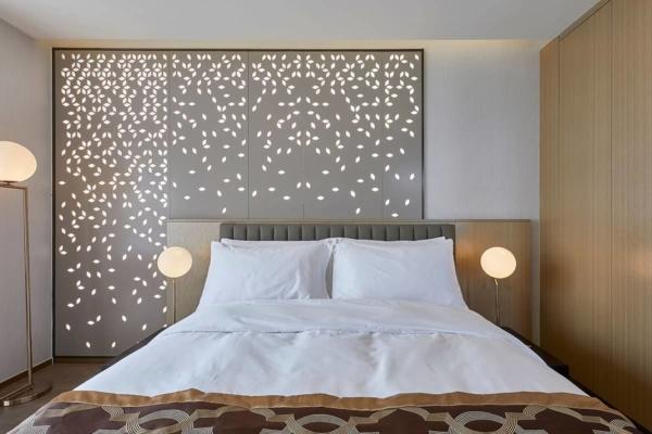 Making of Light - Come si fa la luce - wutong apartments_camera da letto (1)