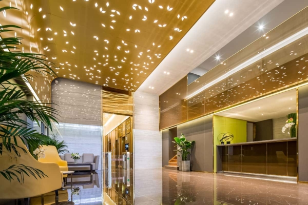 Making of Light - Come si fa la luce - wutong apartments_reception (1)