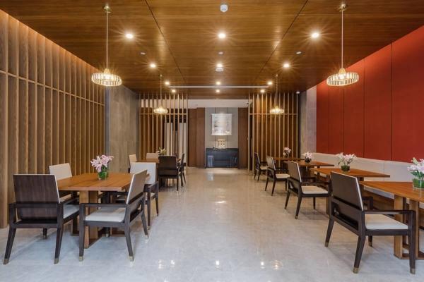 Making of Light - Come si fa la luce - wutong apartments_ristorante 1 (1)