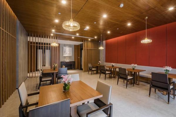 Making of Light - Come si fa la luce - wutong apartments_ristorante 2 (1)