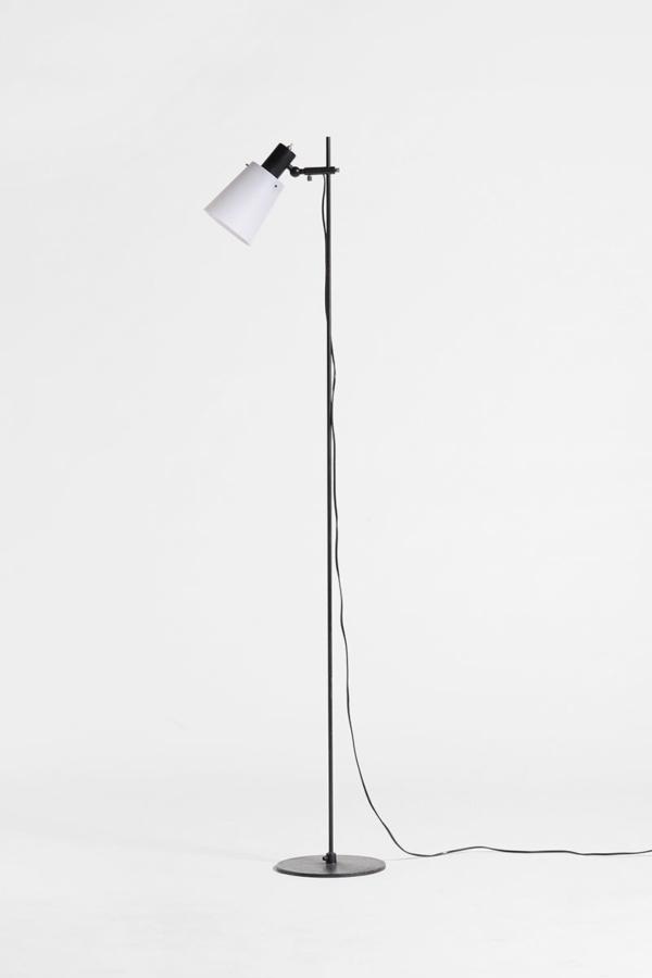 Making of Light - Come si fa la luce - Compasso Oro 1955 - Mod 1055_1_ph Archivio fotografico Fondazione ADI Collezione Compasso d'Oro
