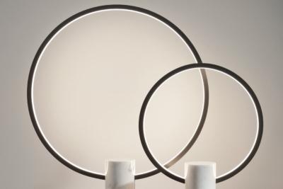 Making of Light - Come si fa la luce - David Dolcini - HALO 60 e 40_Porada