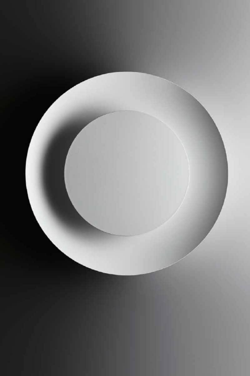 Making of Light - Come si fa la luce - 03_Ekleipsis 1_a
