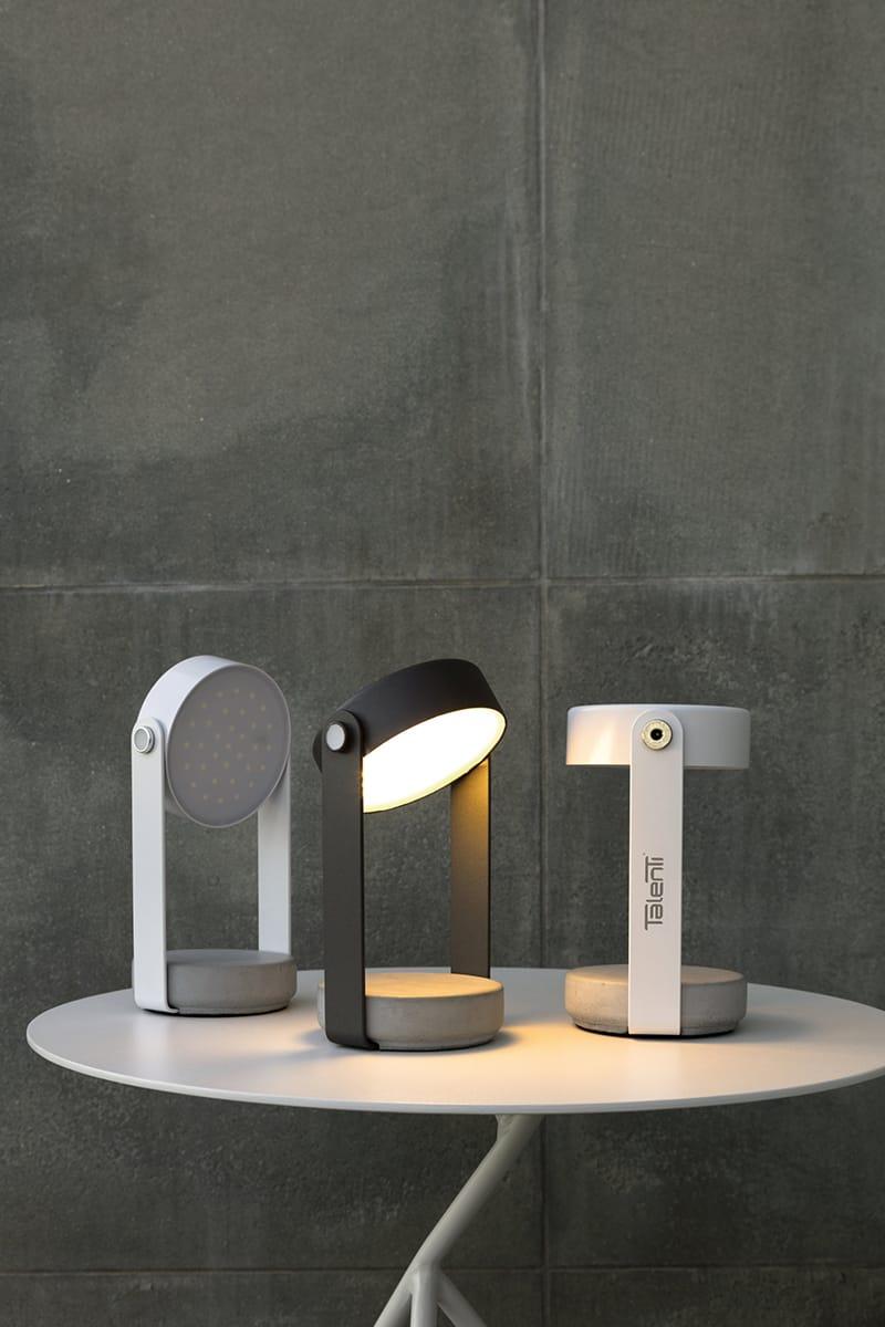 Making of Light - Come si fa la luce - 04_Tofee