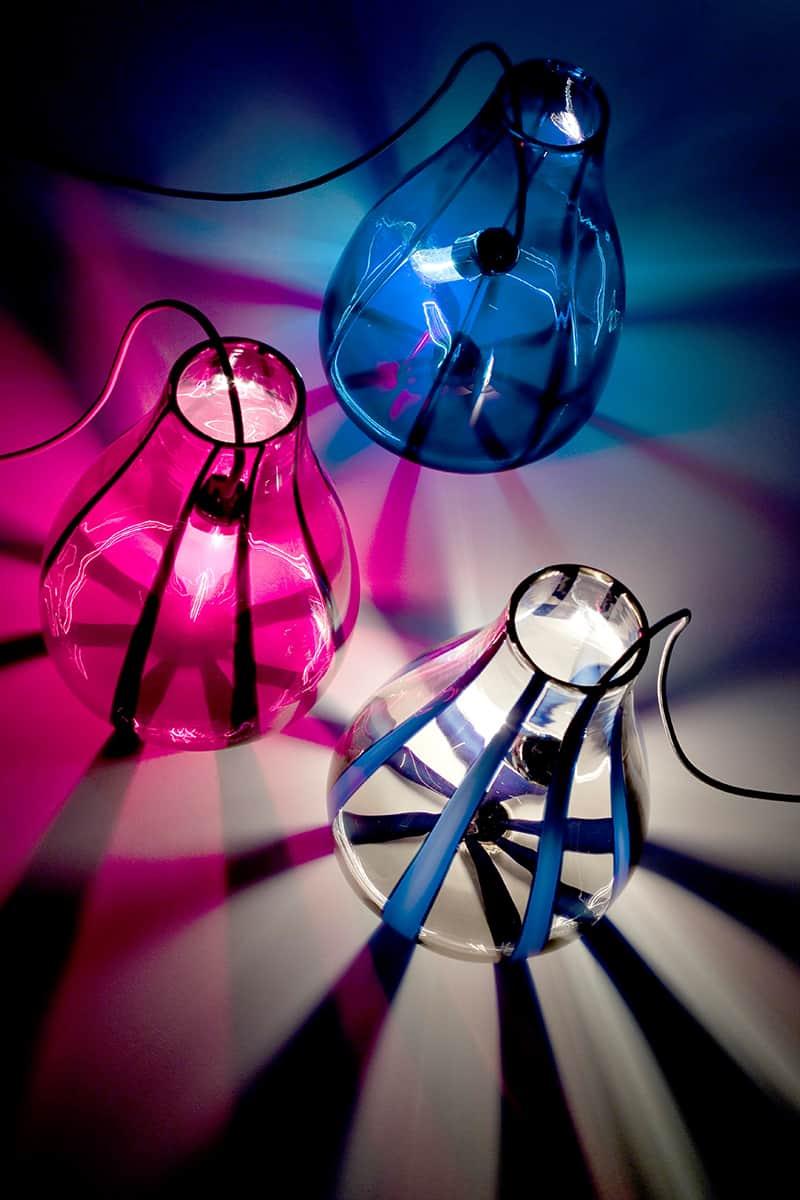 Making of Light - Come si fa la luce - 01_Zafferano_BGL_Luce-Liquida_trio_tv_