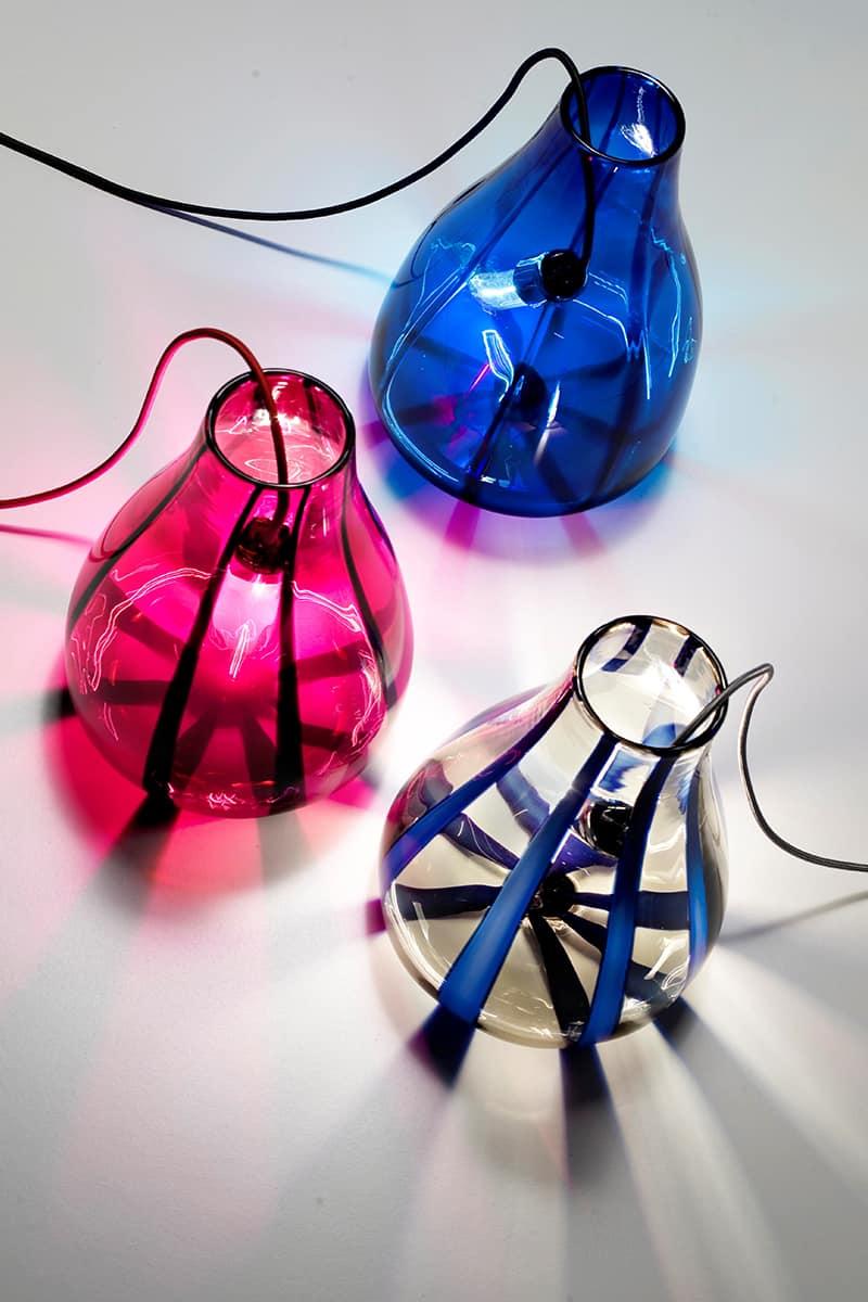 Making of Light - Come si fa la luce - 02_Zafferano_BGL_Luce-Liquida_trio_tv