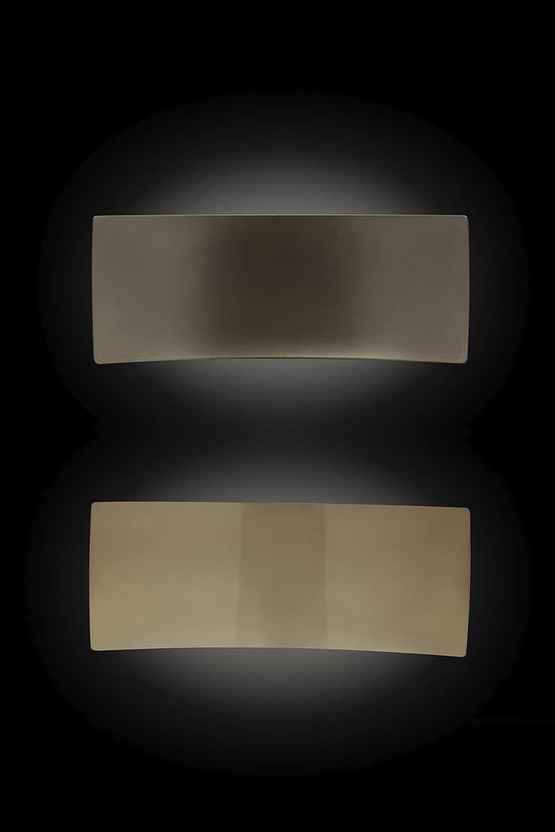 Making of Light - Come si fa la luce - 03_Oluce_Lens_151_Francesco Rota_still life_1