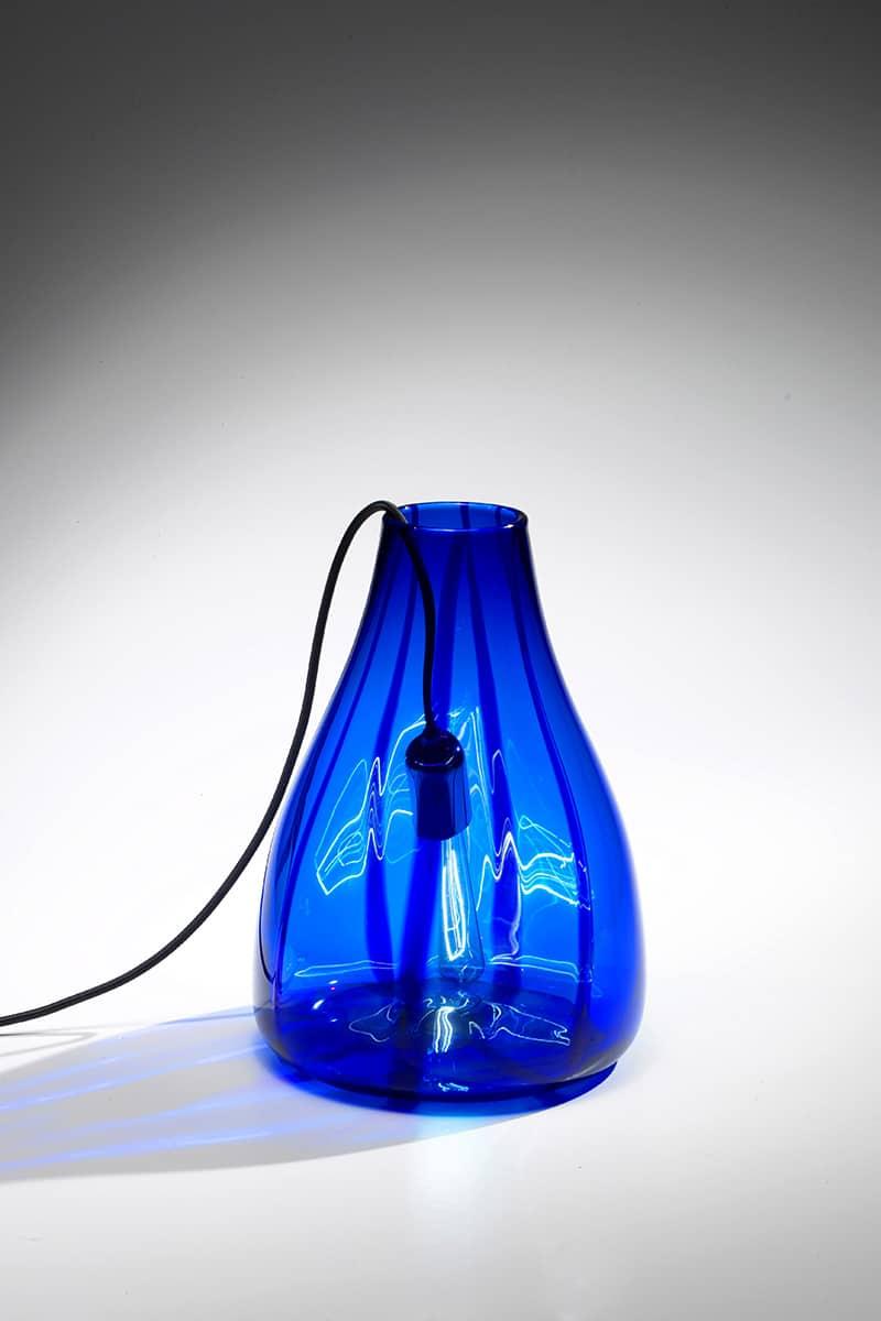 Making of Light - Come si fa la luce - 05_Zafferano_BGL_Luce-Liquida_LLQ0007