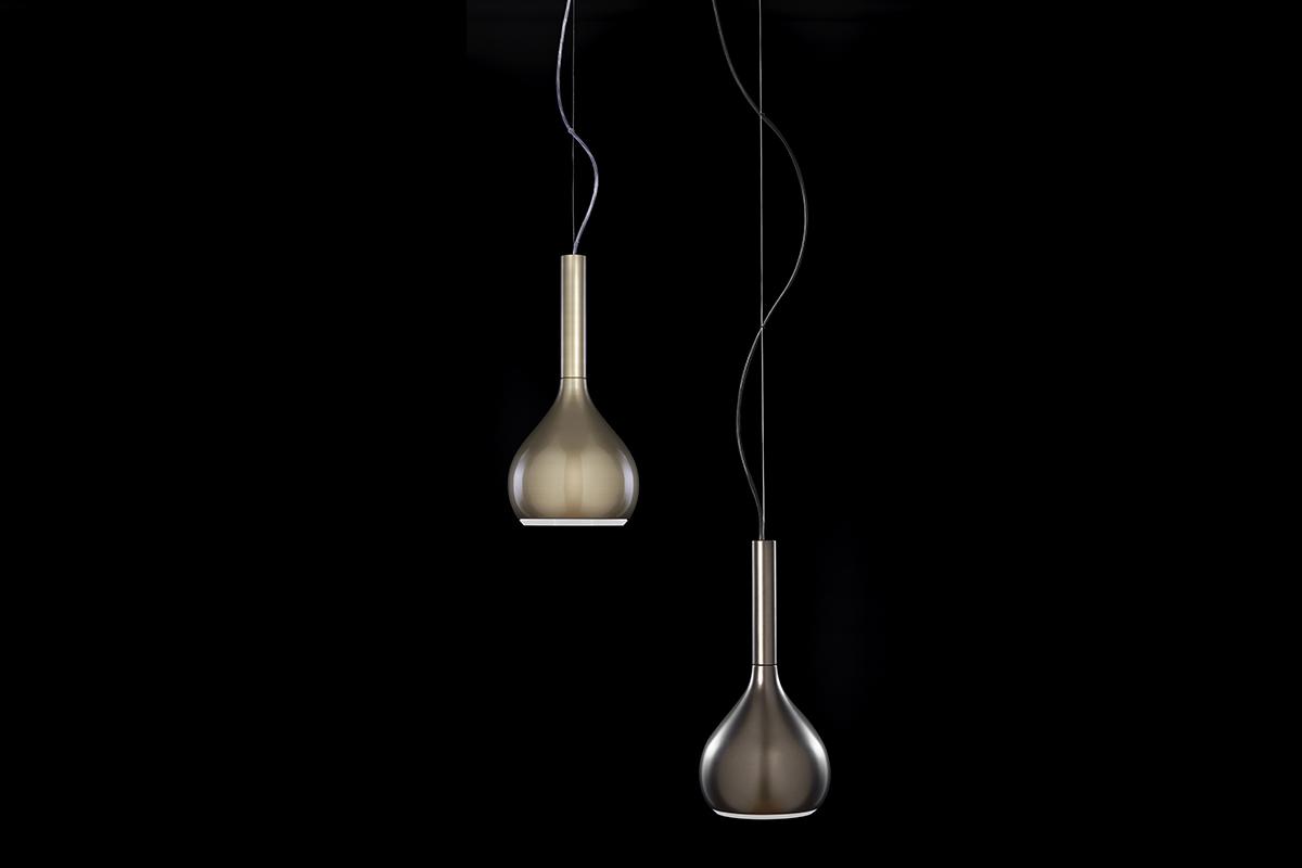 Making of Light - Come si fa la luce - 06_Oluce_Lys_434L_Angeletti & Ruzza_still life_2