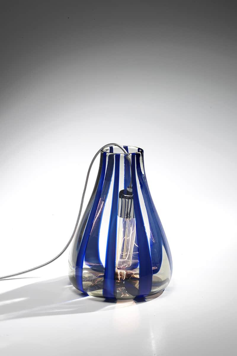 Making of Light - Come si fa la luce - 08_Zafferano_BGL_Luce-Liquida_LLQ0009