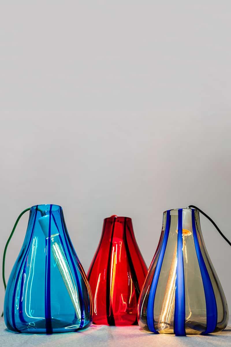Making of Light - Come si fa la luce - 10_Zafferano_BGL_Luce-Liquida_trio_