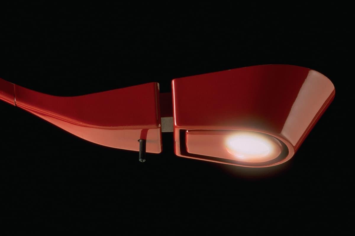 Making of Light - Come si fa la luce - Compasso d'Oro 1981 - 01_D7_001_01