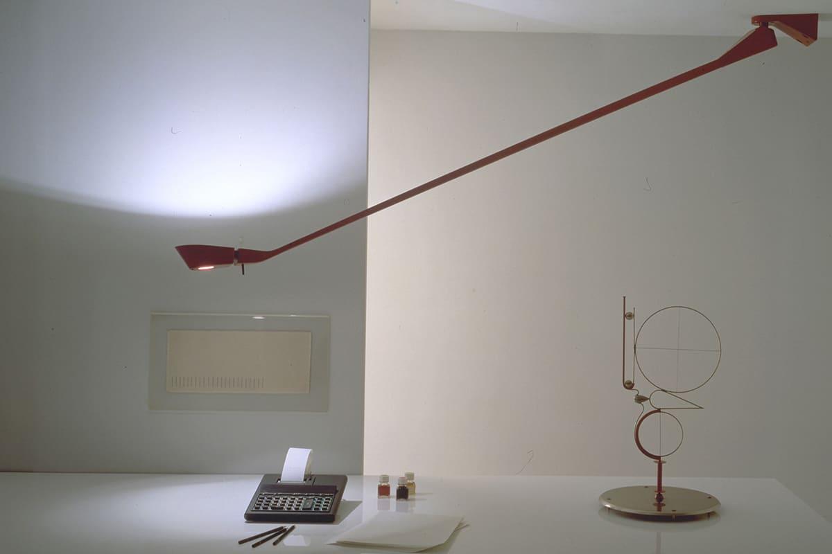 Making of Light - Come si fa la luce - Compasso d'Oro 1981 - 06_D7_003_01