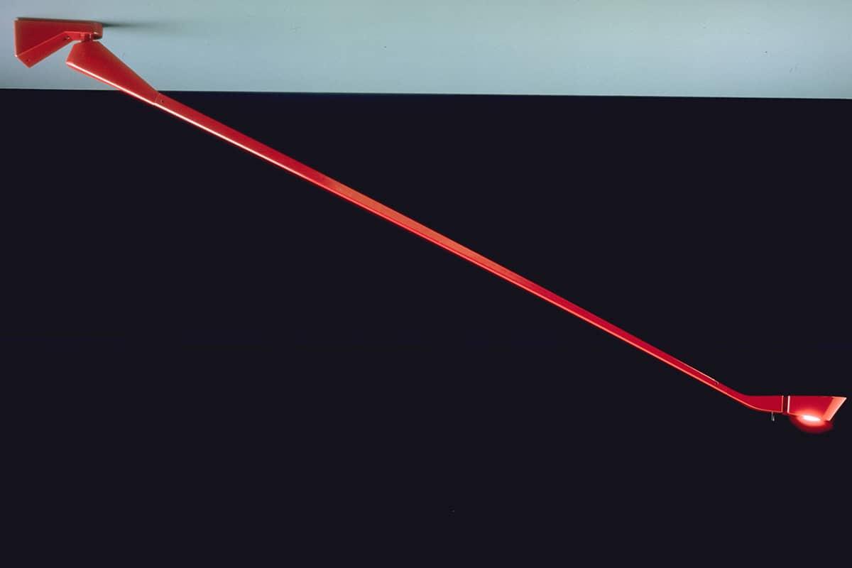 Making of Light - Come si fa la luce - Compasso d'Oro 1981 - 07_D7_006_01