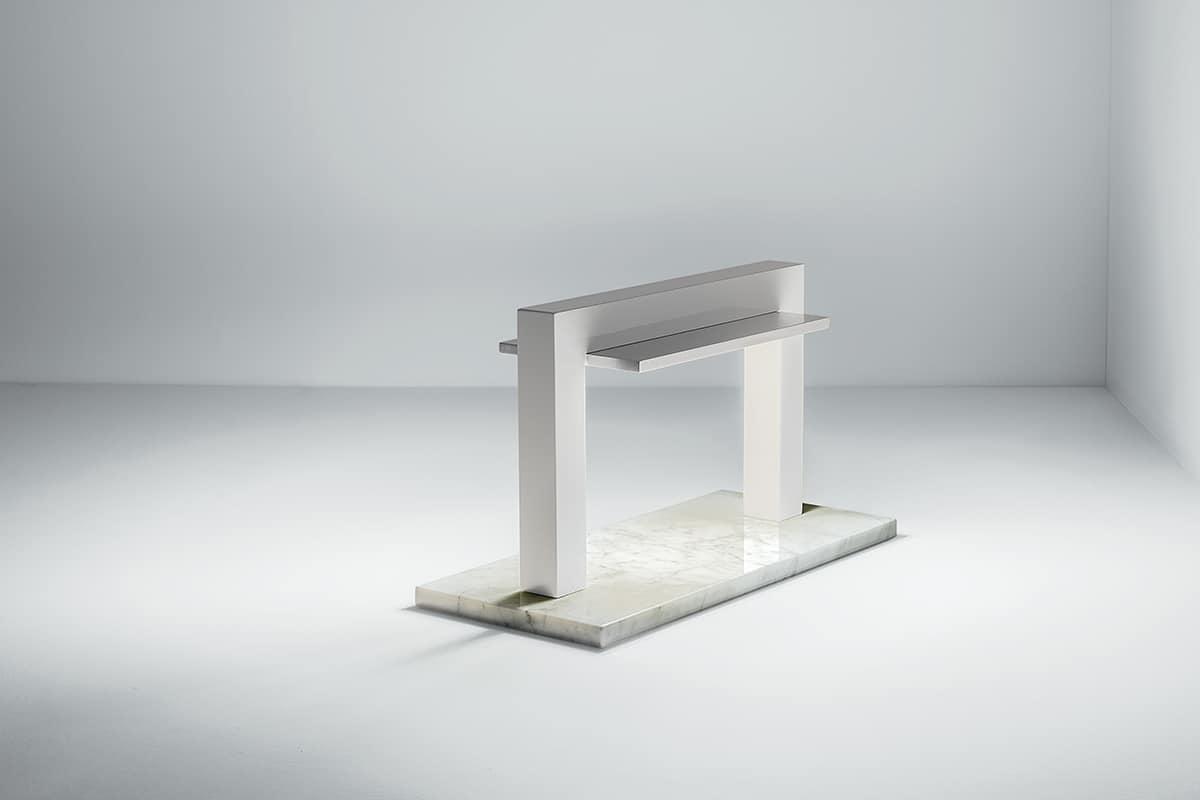 Making of Light - Sei pezzi facili - 02_firmamento-milano-Trilite_1