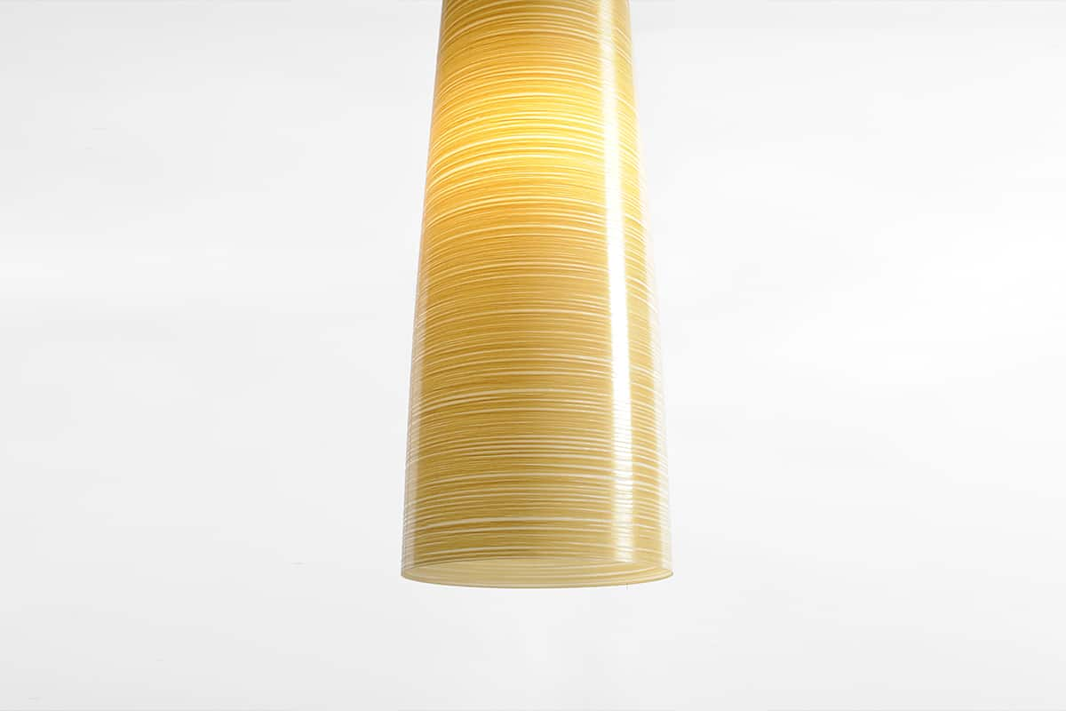 Making of Light - 03_Tite_3_Archivio fotografico Fondazione ADI Collezione Compasso d'Oro