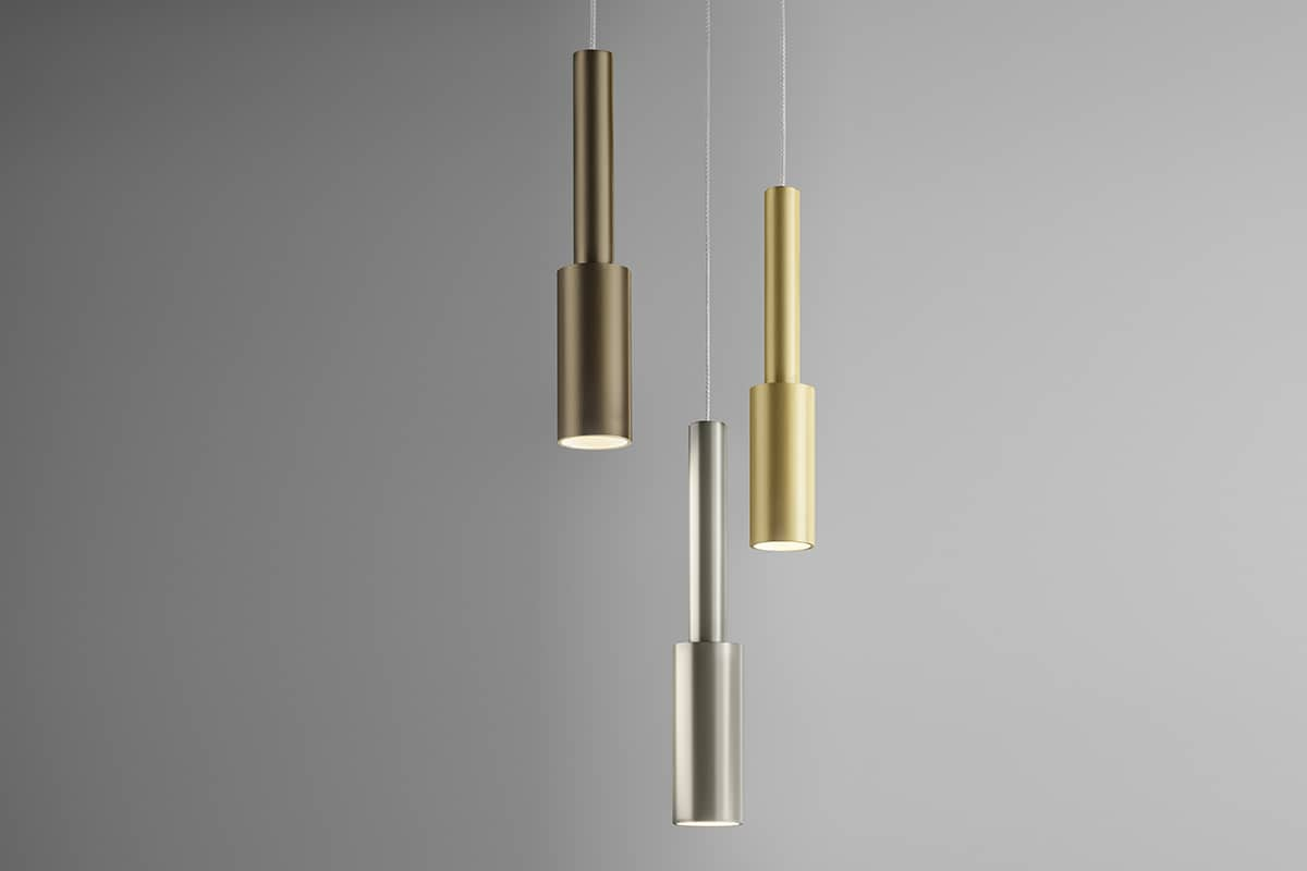 Making of Light - Design a lunga durata - 01_STILL_TUBINO_SOSPENSIONE_03