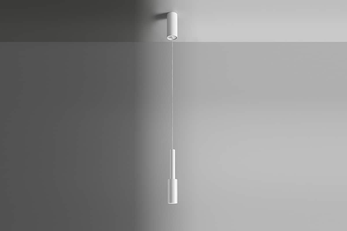 Making of Light - Design a lunga durata - 02_STILL_TUBINO_SOSPENSIONE_01