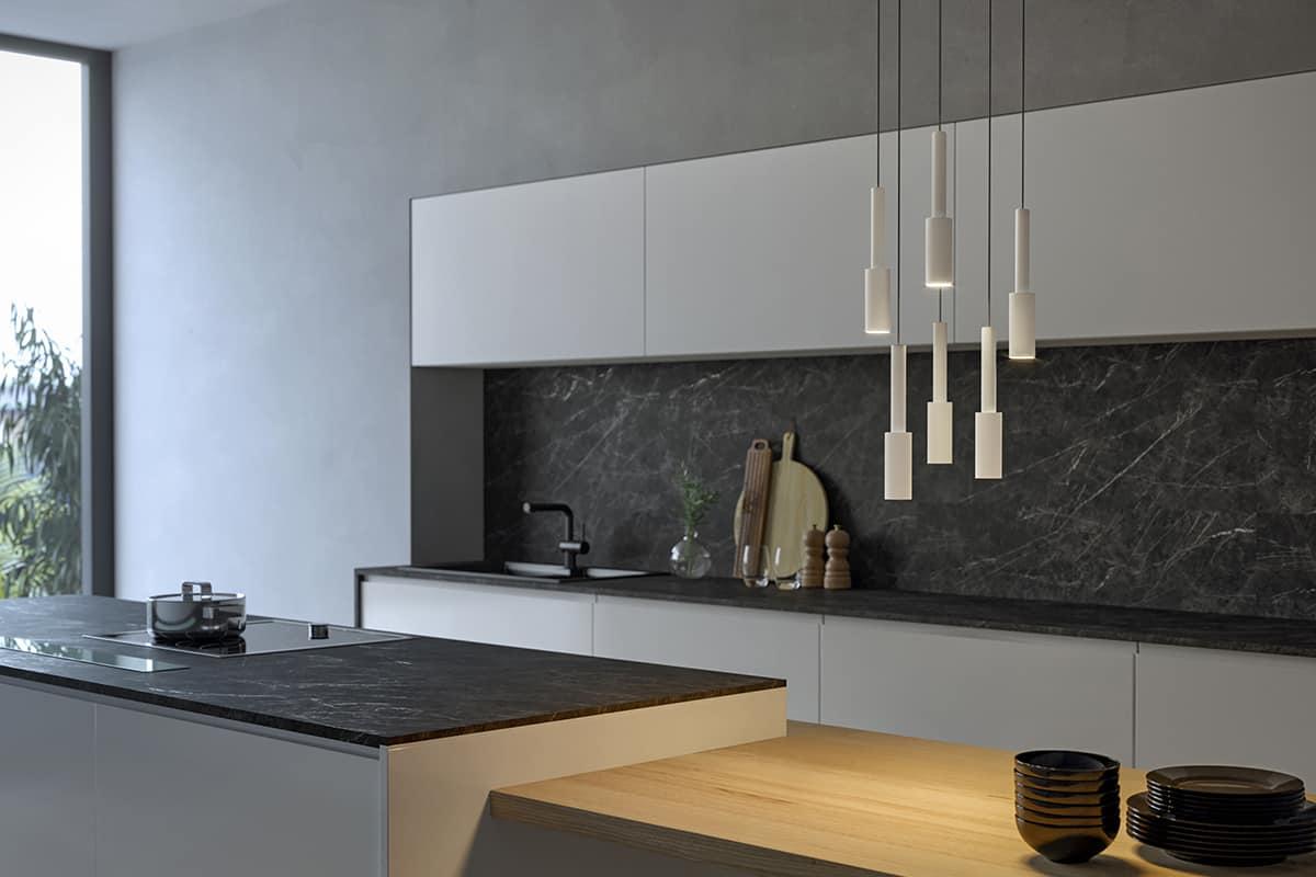 Making of Light - Design a lunga durata - 03_SET_TUBINO_SOSP_01