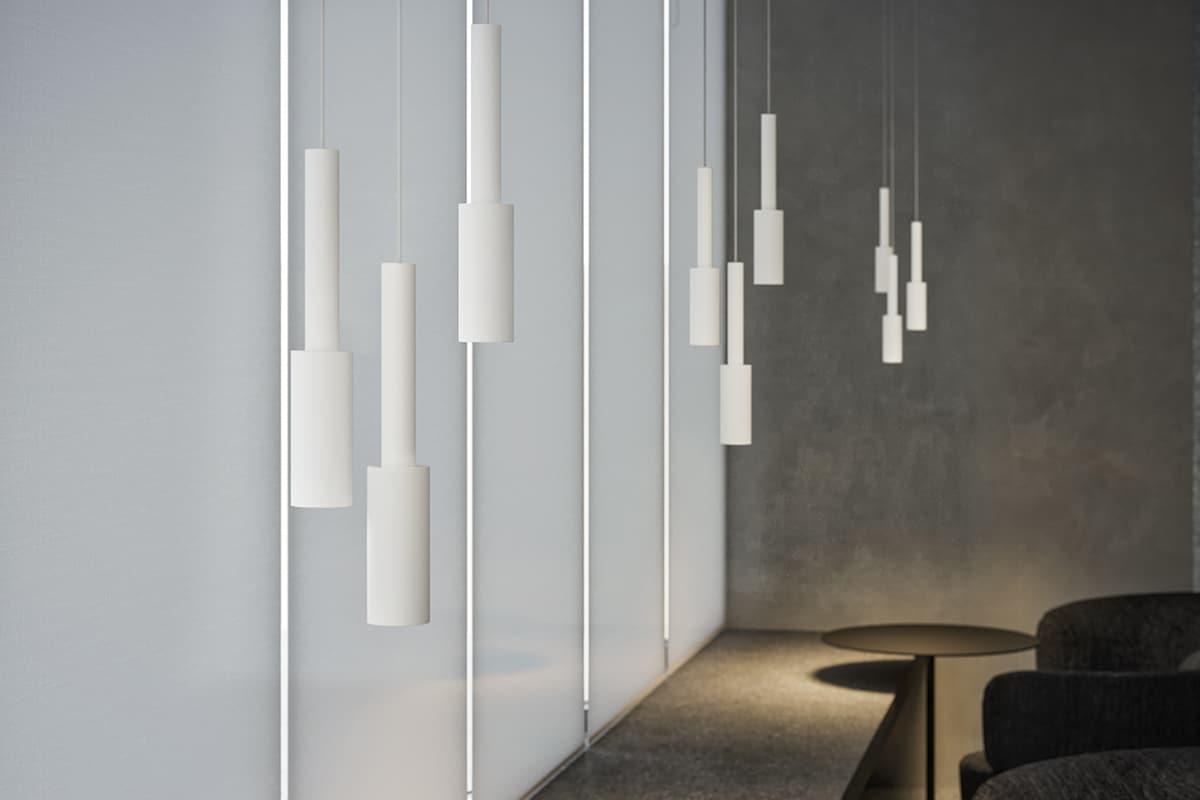Making of Light - Design a lunga durata - 04_SET_TUBINO_SOSP_03