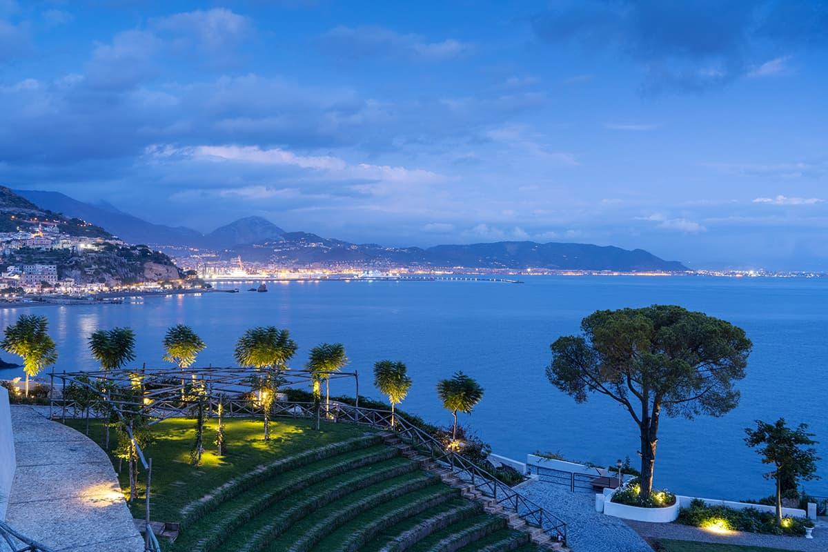 Making of Light - La luce fa rinascere la costa del Fuenti - 04_i_giardini_del_fuenti_3°_scatto