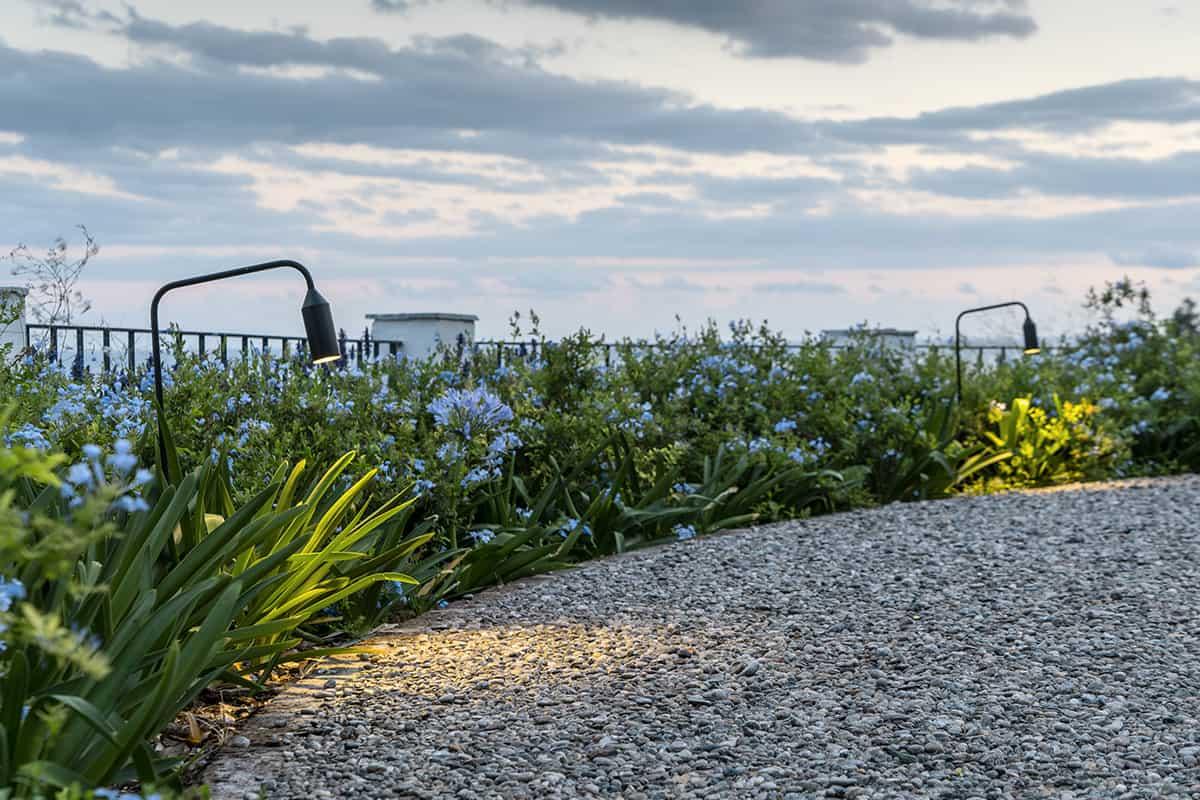 Making of Light - La luce fa rinascere la costa del Fuenti - 05_i_giardini_del_fuenti_1°_scatto