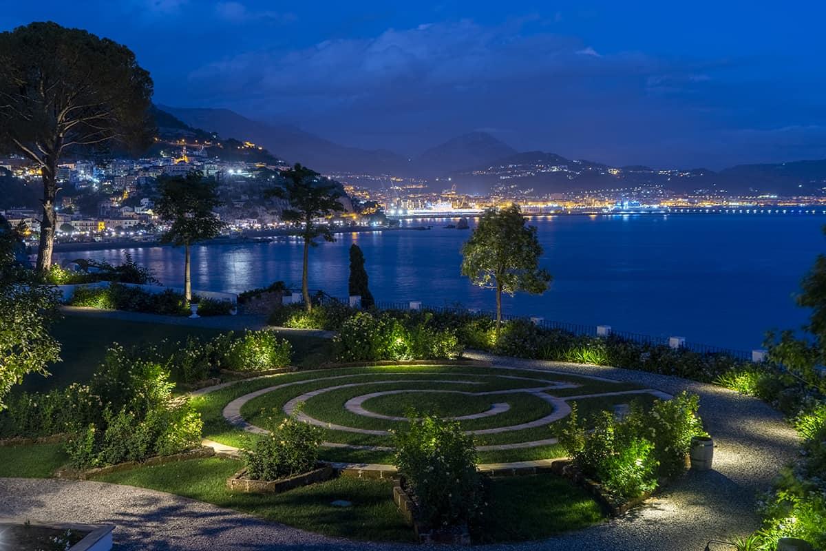 Making of Light - La luce fa rinascere la costa del Fuenti - COVER_i_giardini_del_fuenti_6°_scatto