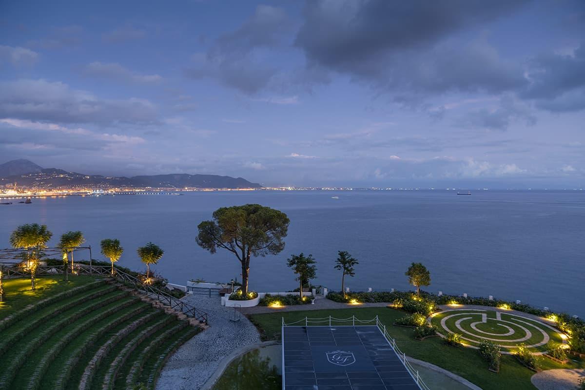 Making of Light - La luce fa rinascere la costa del Fuenti - i_giardini_del_fuenti_4°_scatto