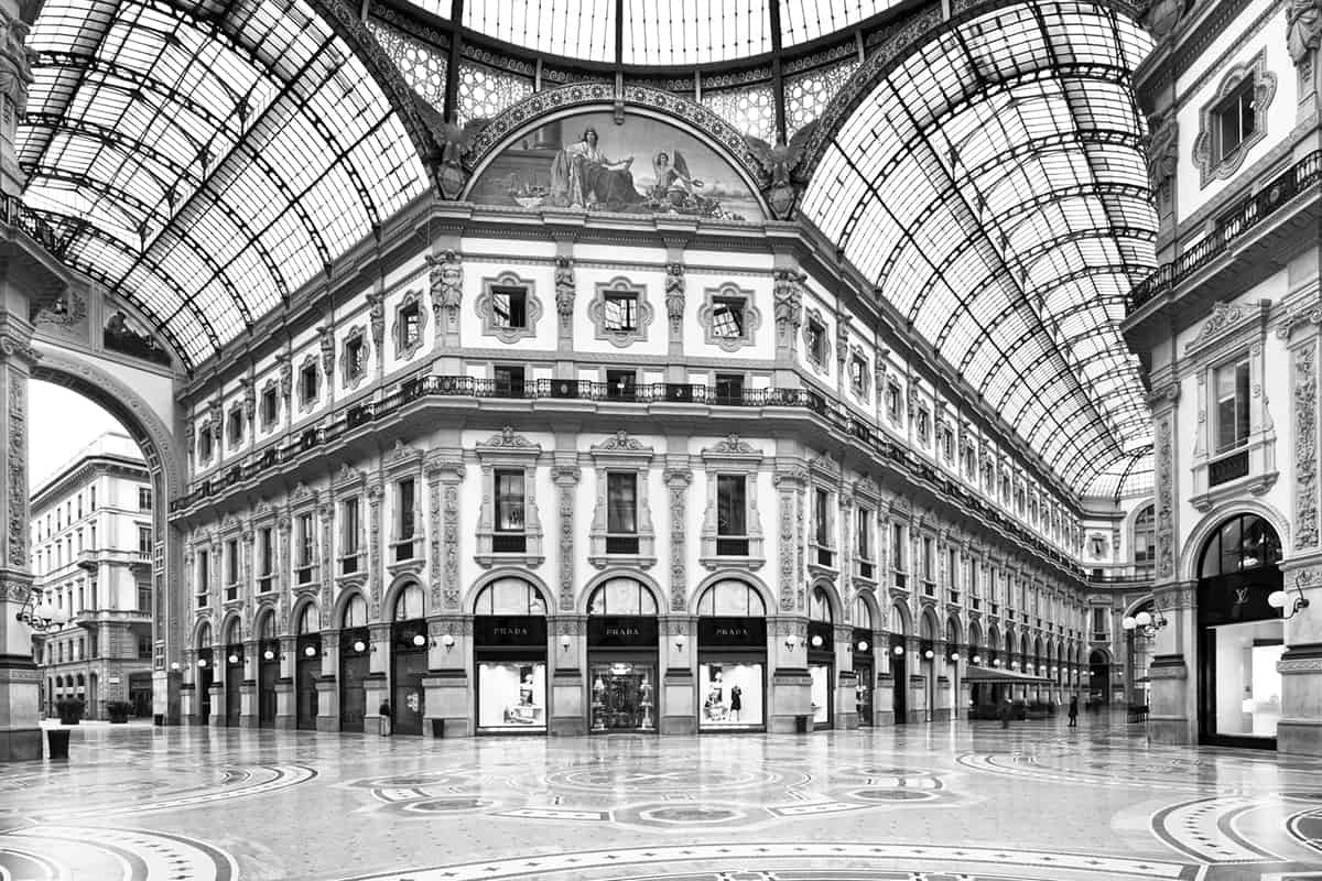 Making of Light - Milano-2015-05_41716stich