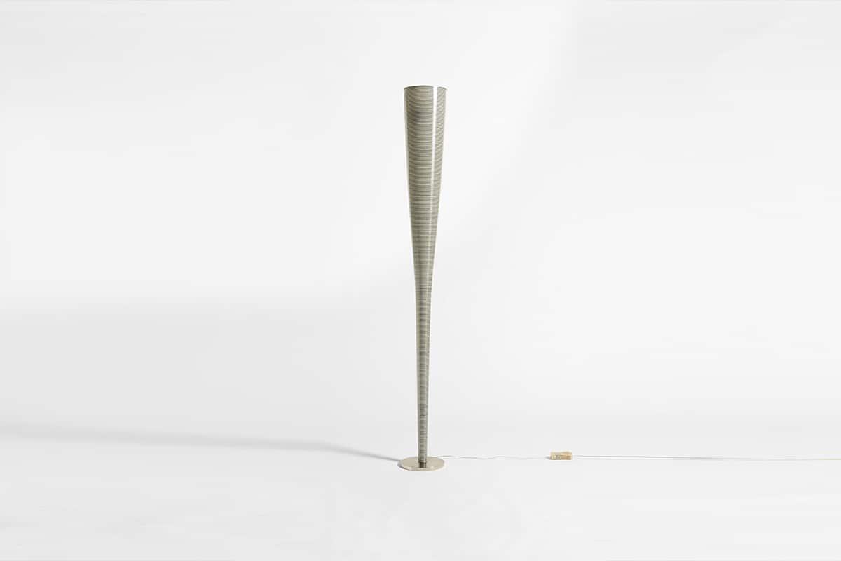 Making of Light - Mite_01_Archivio fotografico Fondazione ADI Collezione Compasso d'Oro
