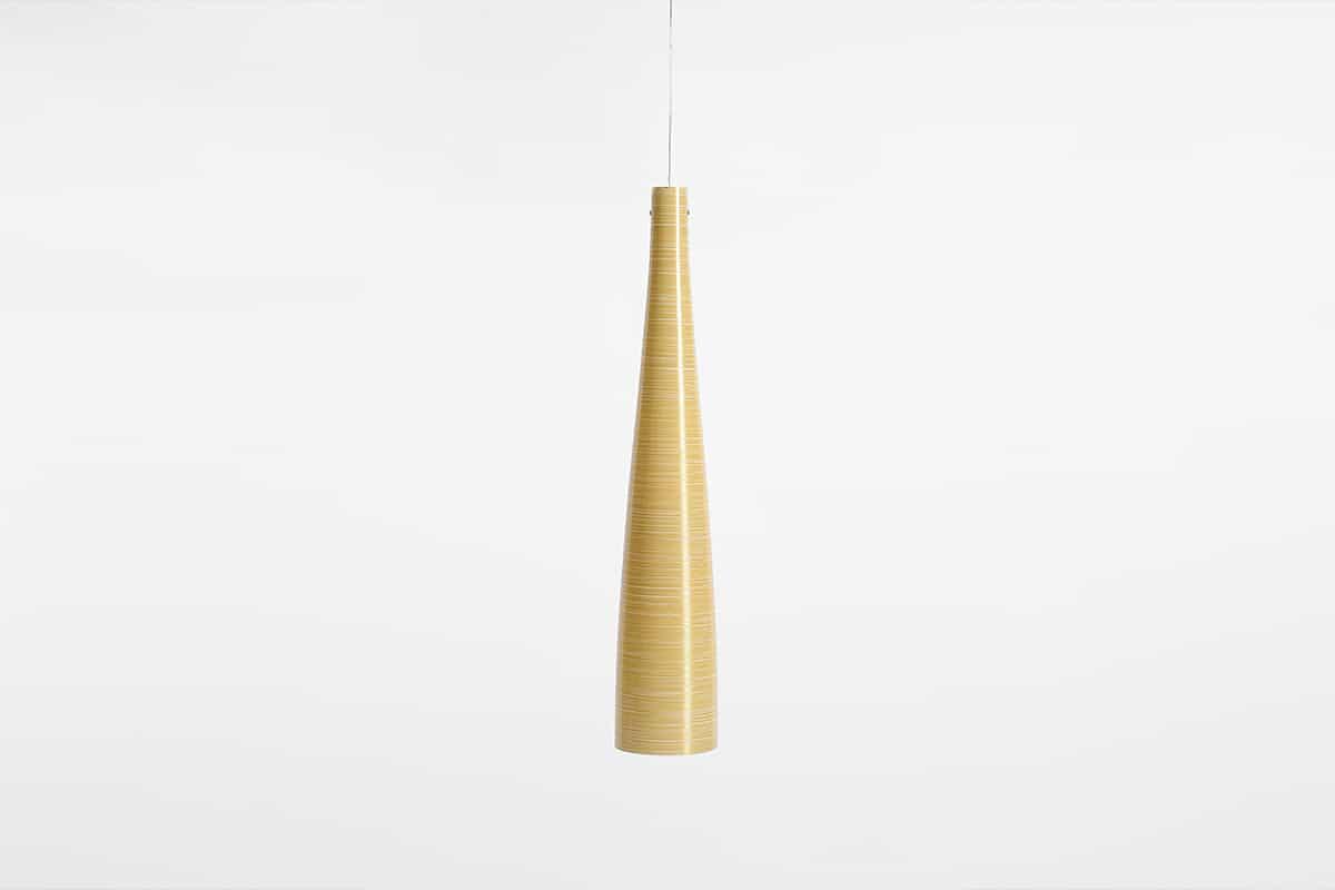 Making of Light - Tite_1_Archivio fotografico Fondazione ADI Collezione Compasso d'Oro