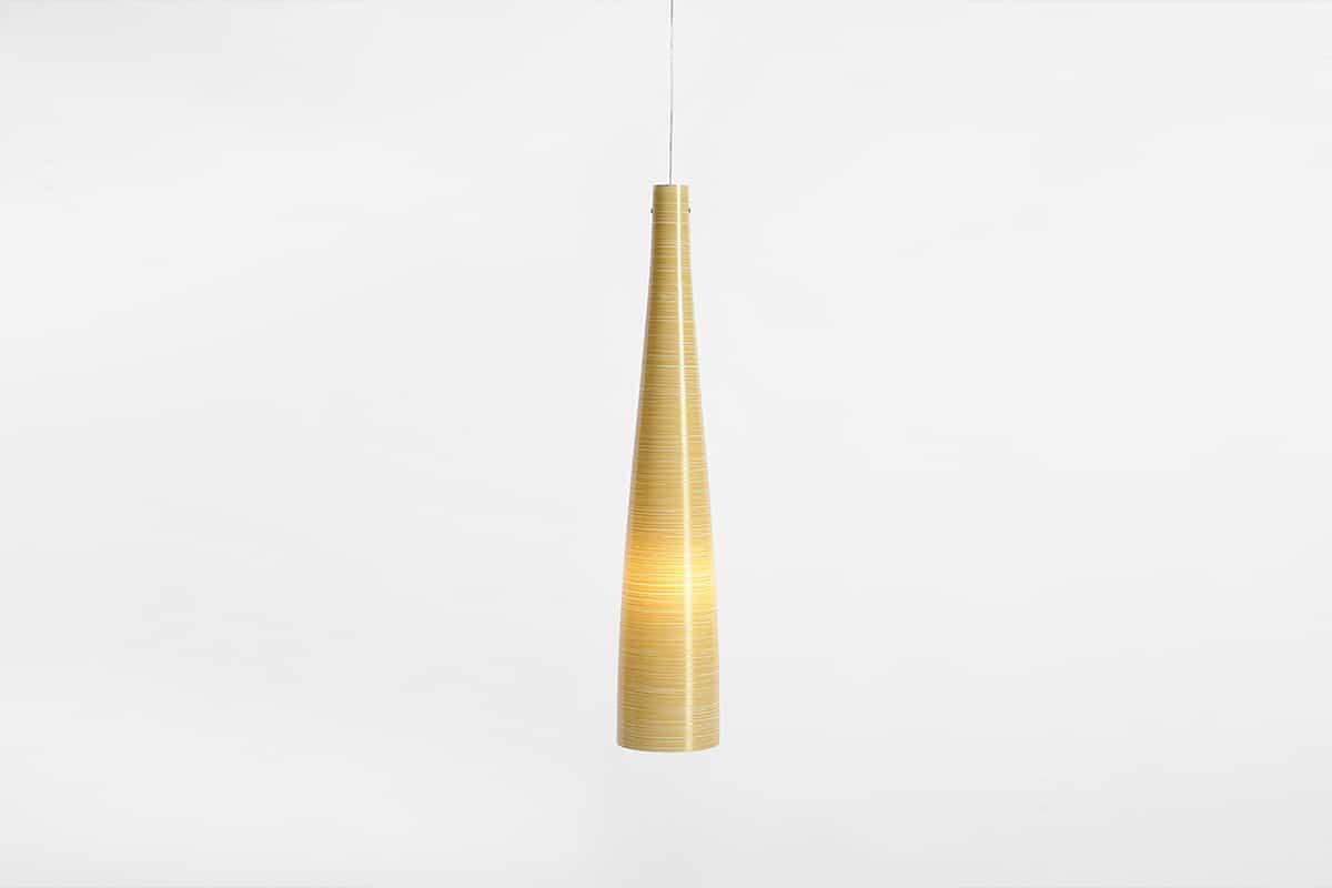 Making of Light - Tite_2_Archivio fotografico Fondazione ADI Collezione Compasso d'Oro