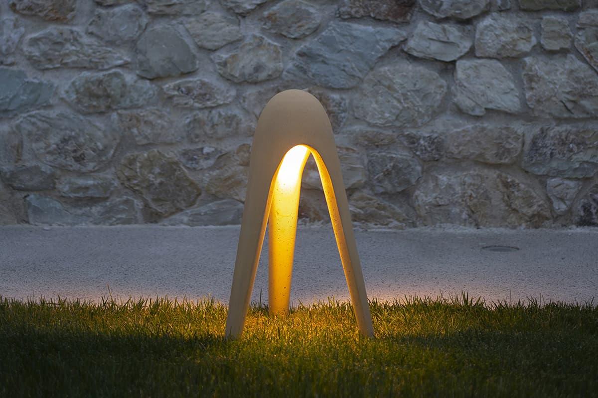 Making of Light - 01_cyborg_cemento_107-mod-d-crop Martinelli Luce