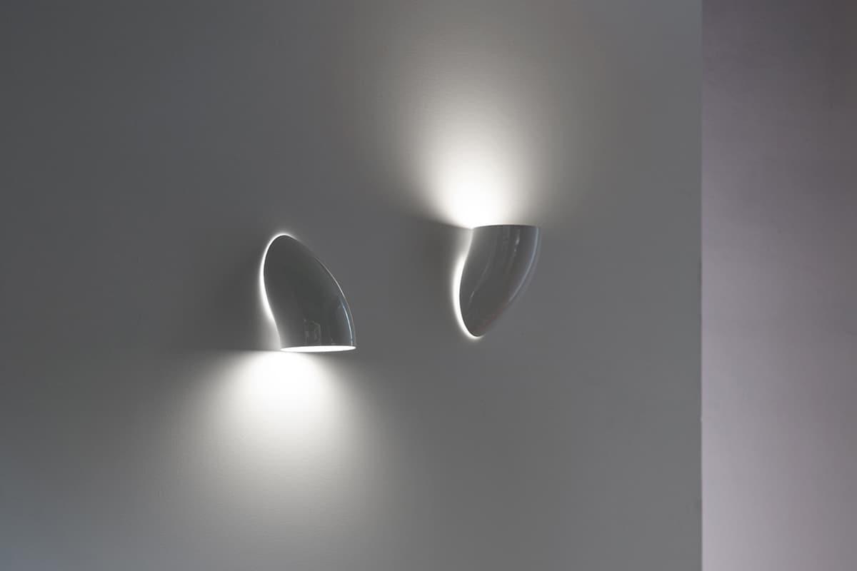 Making of Light - 03__gomito_23-marinelliluce