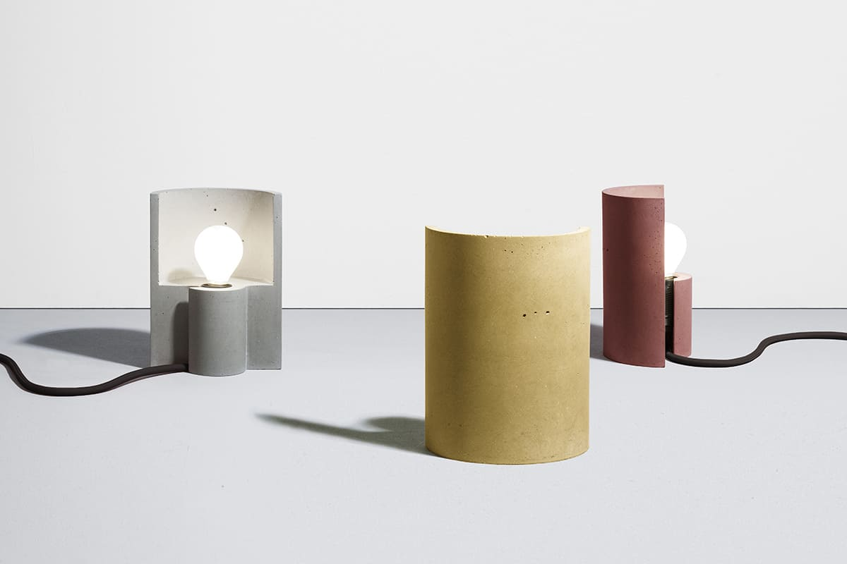 Making of Light - 03_plato-design-esse-lamp-covid-19 (1)