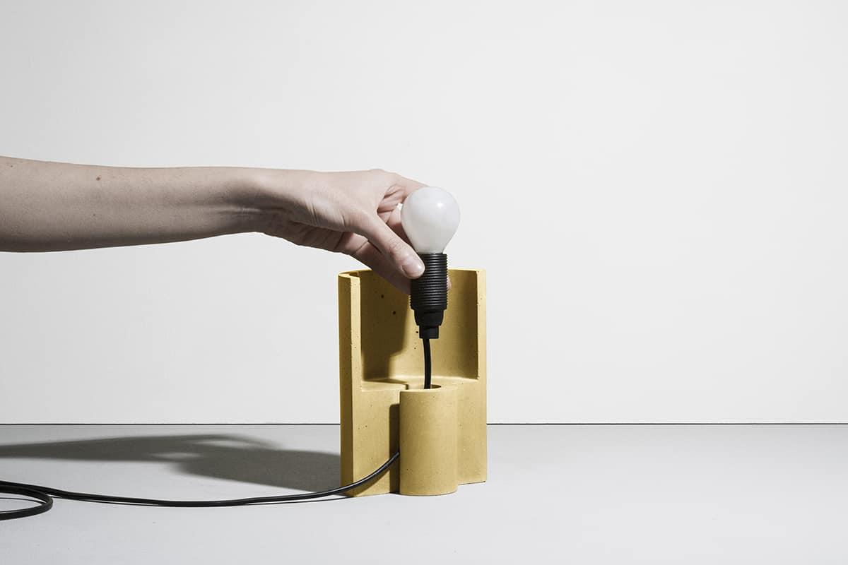 Making of Light - 04_plato-design-esse-lamp-covid-19 (2)