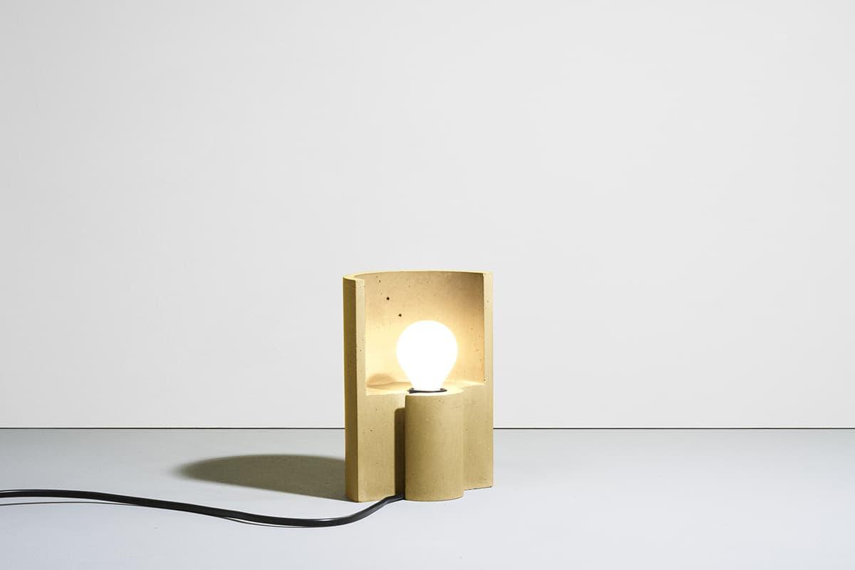 Making of Light - 05_plato-design-esse-lamp-covid-19 (4)