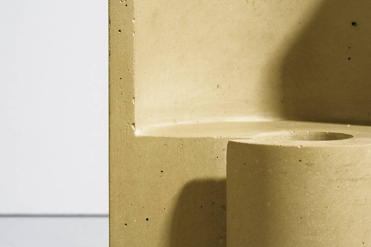 Making of Light - 06_plato-design-esse-lamp-covid-19 (6)