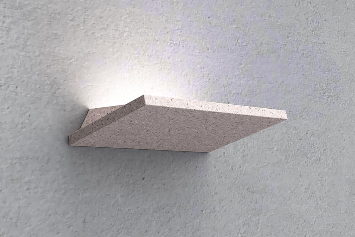 Making of Light - 08_Plan sadler-parete2 Martinelli Luce