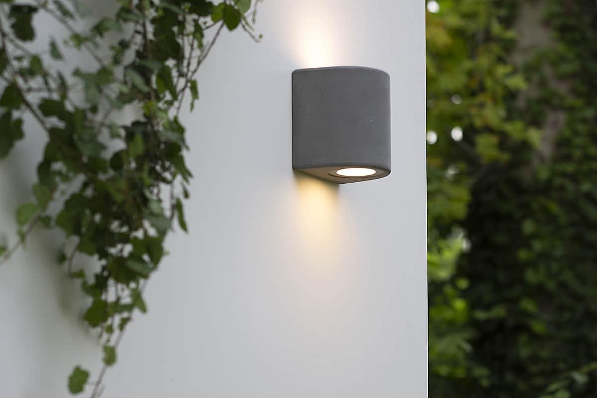 Making of Light - 11_koala_101-MOD-D Martinelli Luce