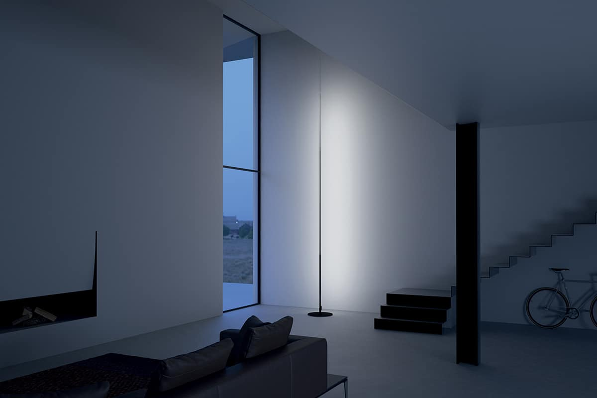 Making of Light - Davide Groppi - Origine_indoor_05