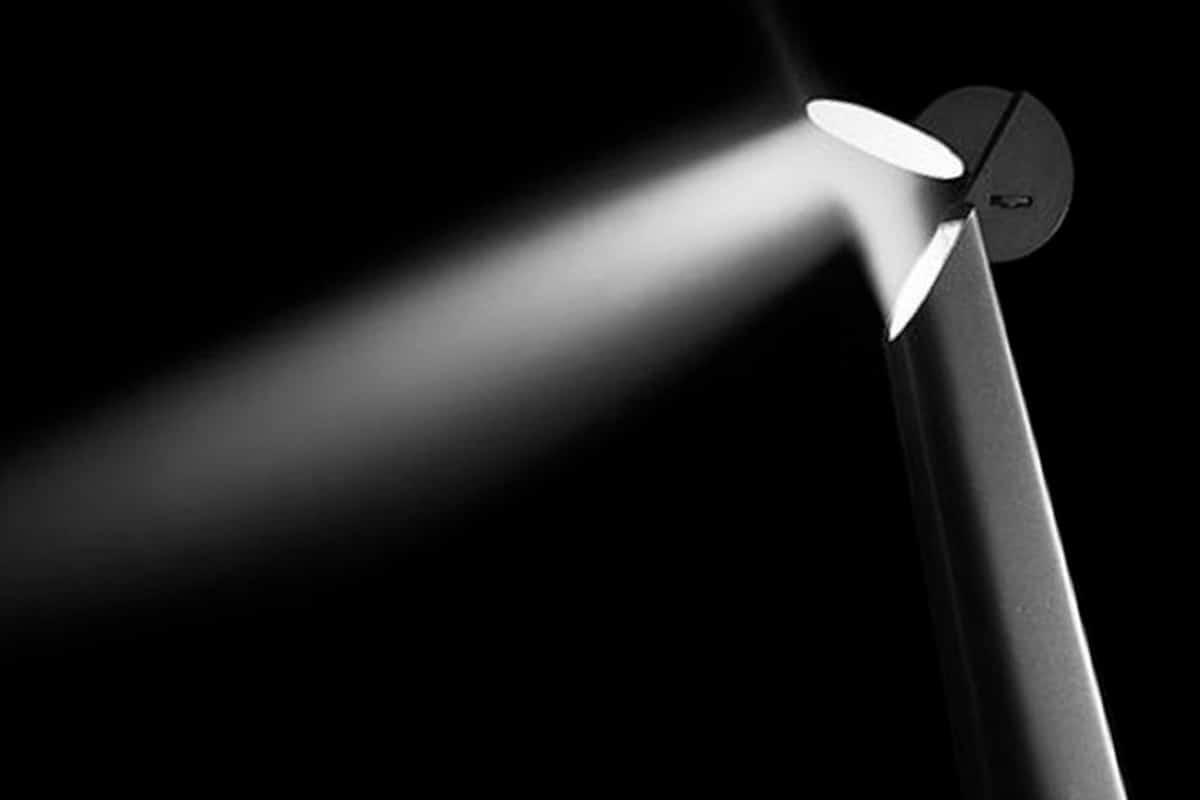 Making of Light - Paolo Demo - 00_achille-castiglioni-gibigiana