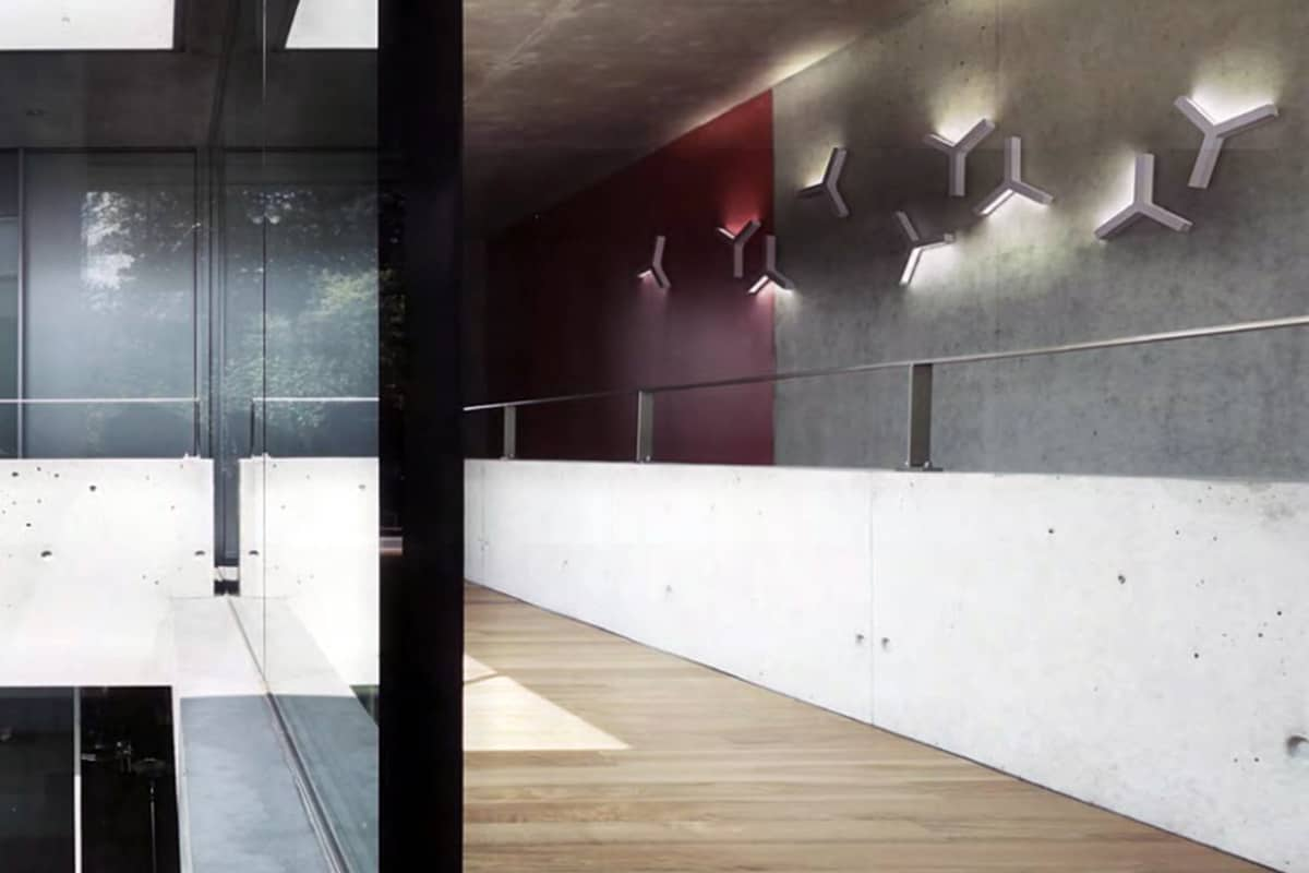 Making of Light - Paolo Demo - 04_Olev-Laypsilon-Applique 02