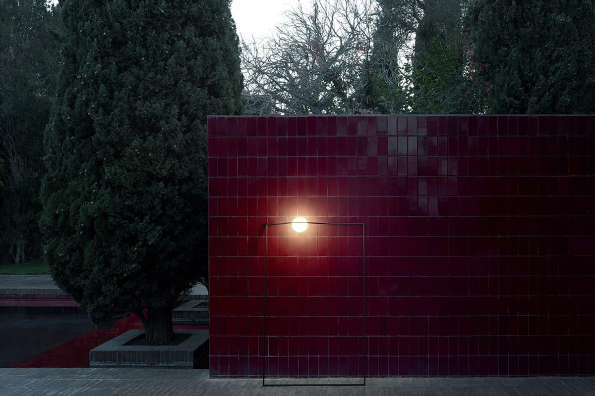 08_Heco wall design nendo_ph. Tommaso Sartori COL (5)