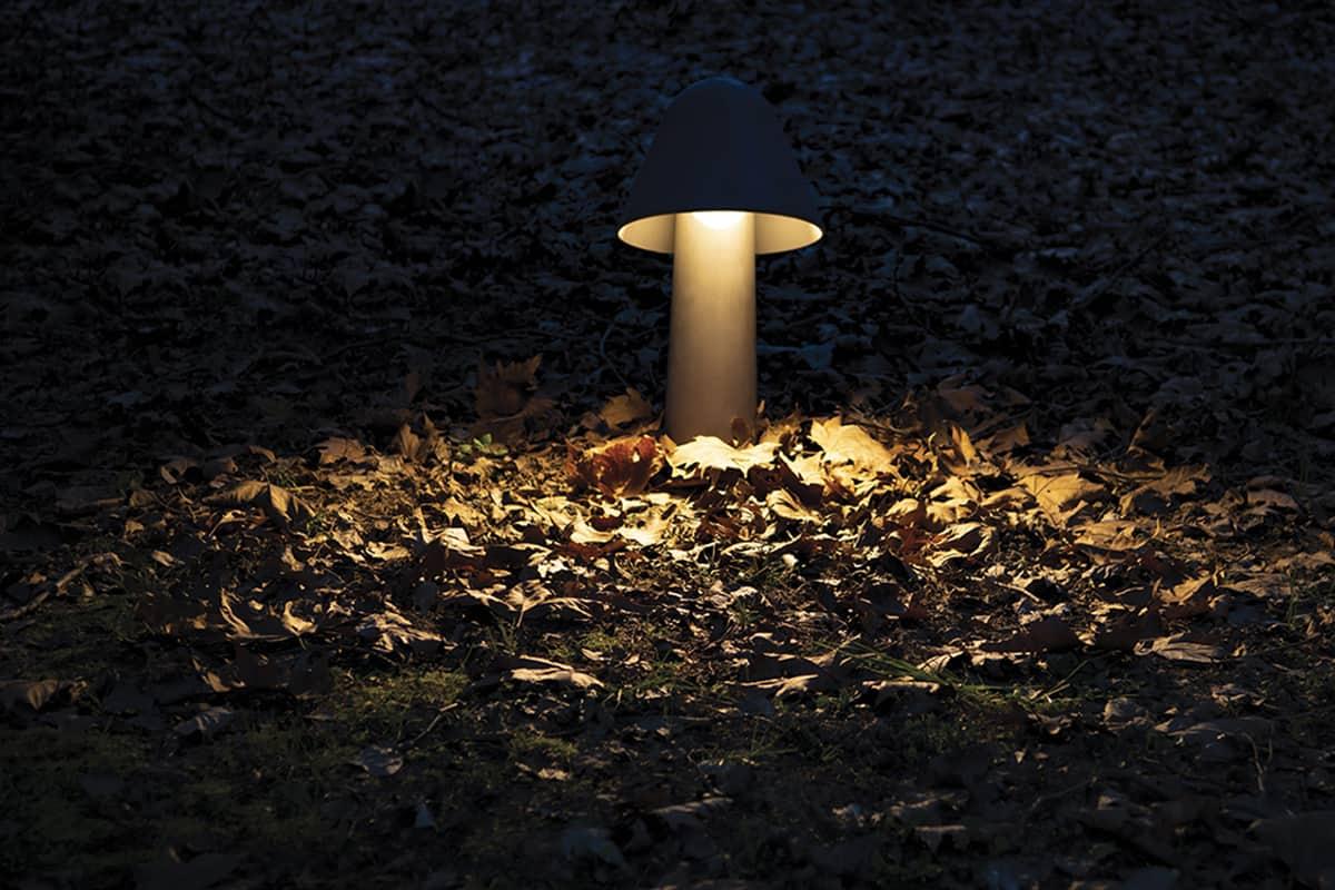02 Making Of Light Le Mille E Una Forma Del Design Minù 01