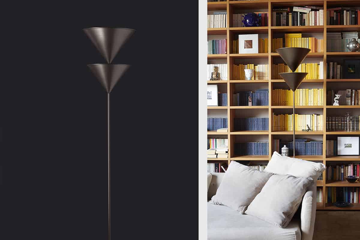 03 Making Of Light Oluce E 100 Anni Di Vico Pascal